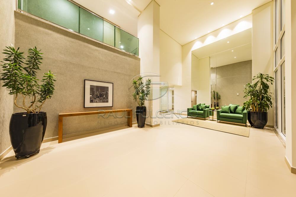 Alugar Apartamento / Padrão em Londrina apenas R$ 1.400,00 - Foto 74