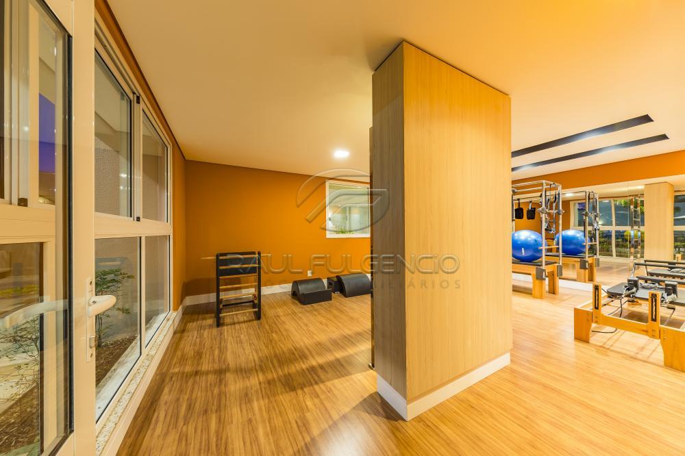 Alugar Apartamento / Padrão em Londrina apenas R$ 1.400,00 - Foto 75