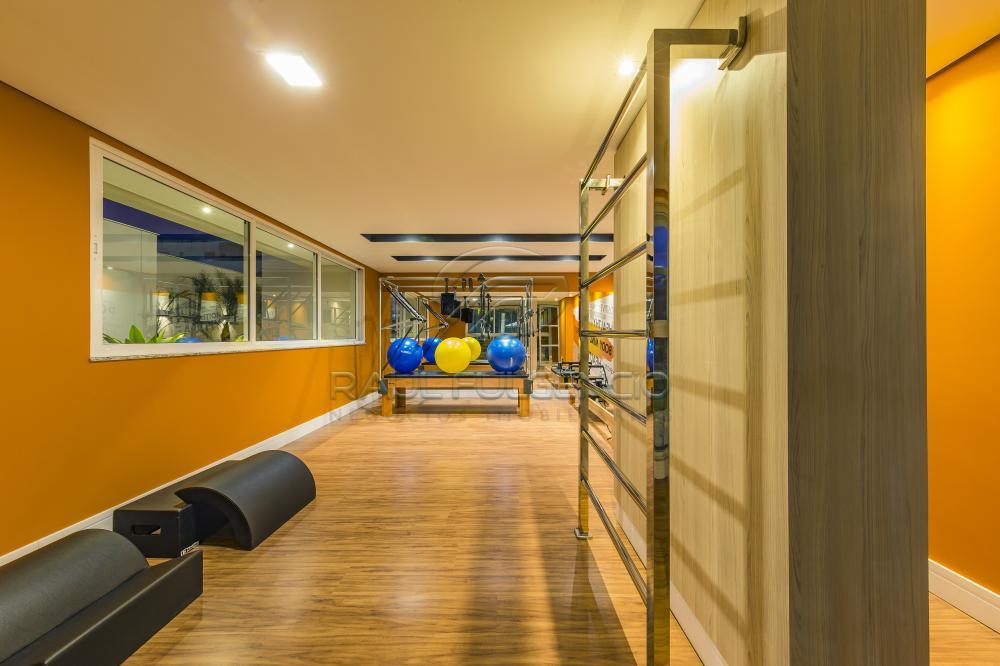 Alugar Apartamento / Padrão em Londrina apenas R$ 1.400,00 - Foto 76