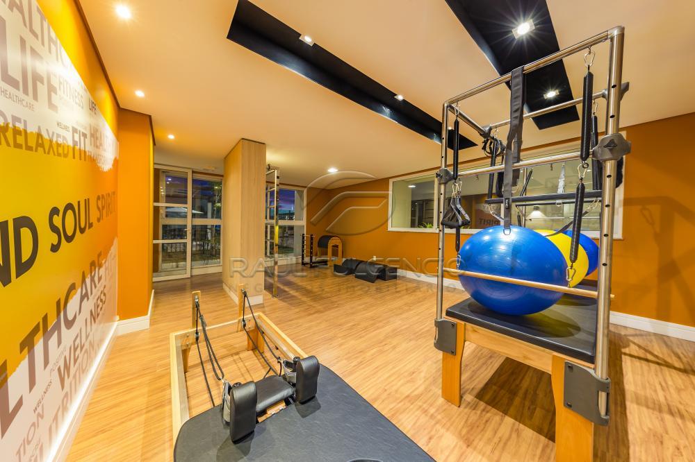 Alugar Apartamento / Padrão em Londrina apenas R$ 1.400,00 - Foto 78