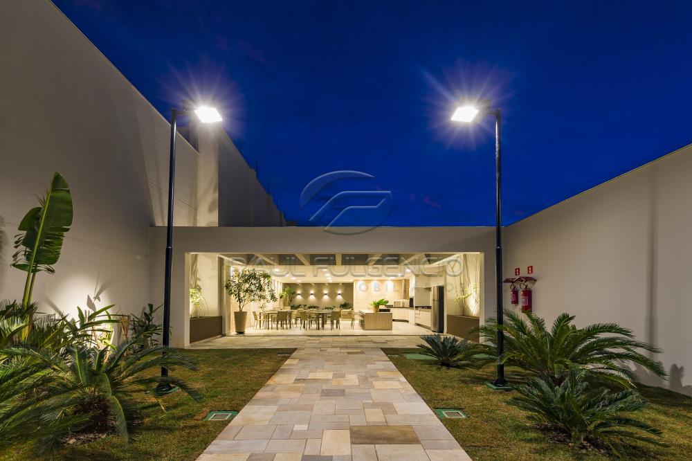 Alugar Apartamento / Padrão em Londrina apenas R$ 1.400,00 - Foto 84