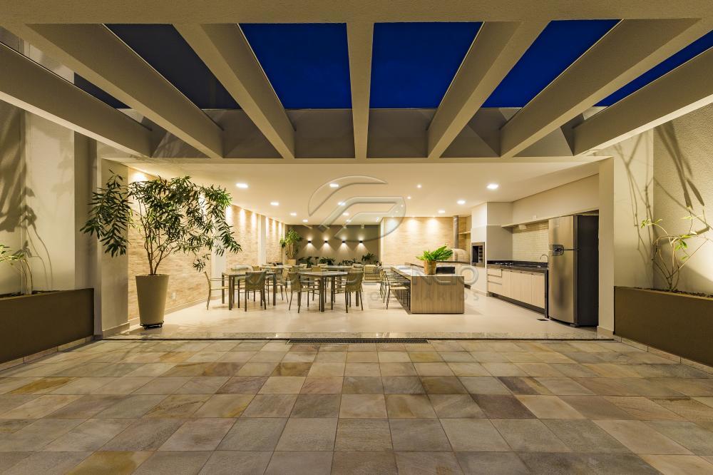 Alugar Apartamento / Padrão em Londrina apenas R$ 1.400,00 - Foto 85