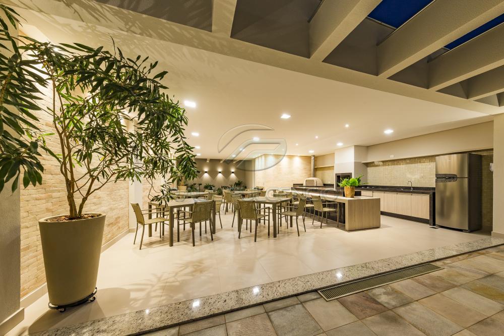 Alugar Apartamento / Padrão em Londrina apenas R$ 1.400,00 - Foto 86