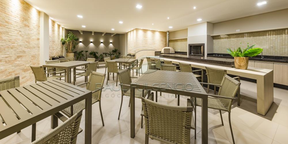 Alugar Apartamento / Padrão em Londrina apenas R$ 1.400,00 - Foto 87