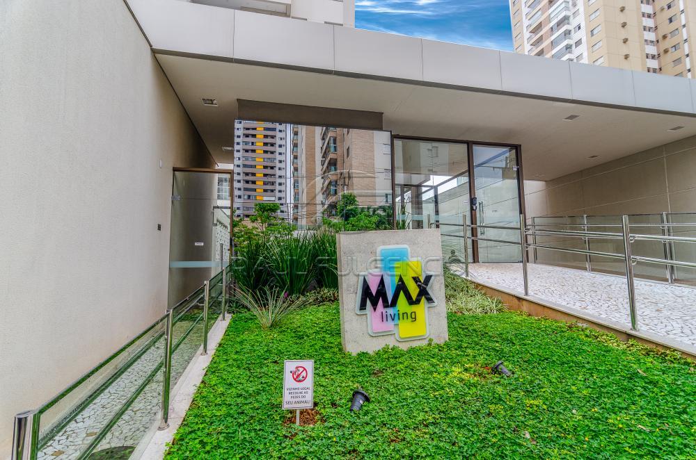 Comprar Apartamento / Padrão em Londrina apenas R$ 545.000,00 - Foto 42
