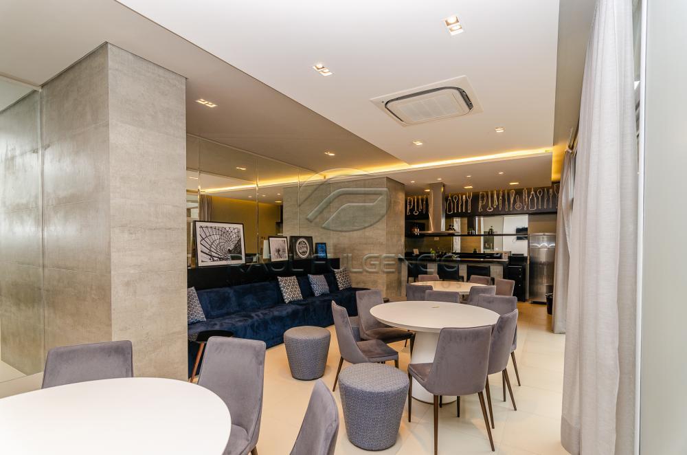 Comprar Apartamento / Padrão em Londrina apenas R$ 545.000,00 - Foto 29