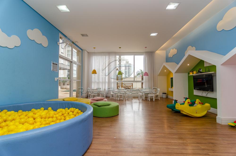 Comprar Apartamento / Padrão em Londrina apenas R$ 545.000,00 - Foto 34