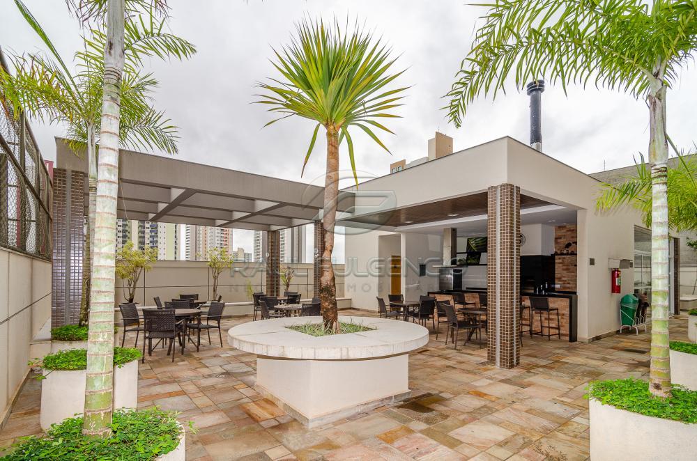 Comprar Apartamento / Padrão em Londrina apenas R$ 545.000,00 - Foto 26