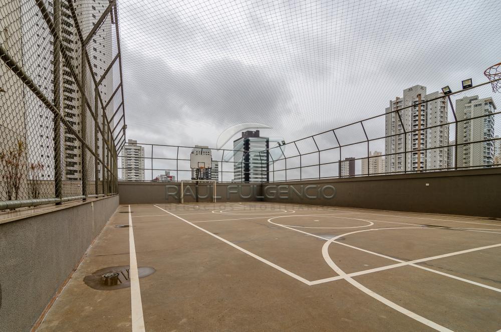 Comprar Apartamento / Padrão em Londrina apenas R$ 545.000,00 - Foto 33
