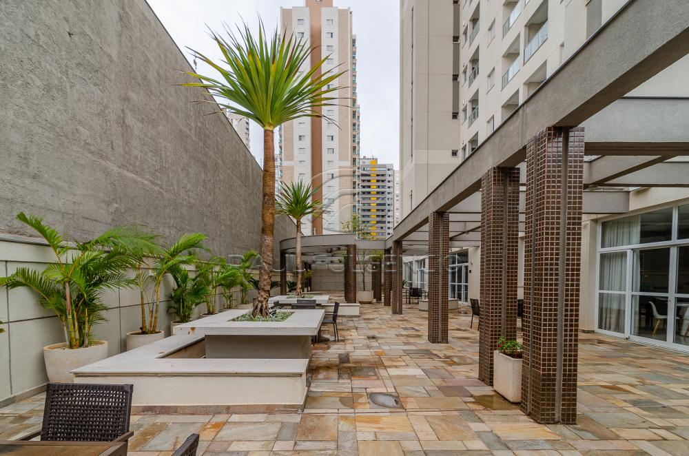 Comprar Apartamento / Padrão em Londrina apenas R$ 545.000,00 - Foto 27