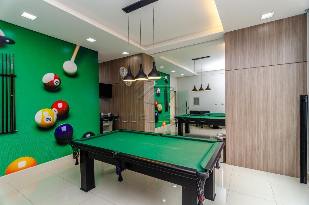 Comprar Apartamento / Padrão em Londrina apenas R$ 545.000,00 - Foto 35