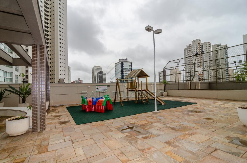 Comprar Apartamento / Padrão em Londrina apenas R$ 545.000,00 - Foto 36
