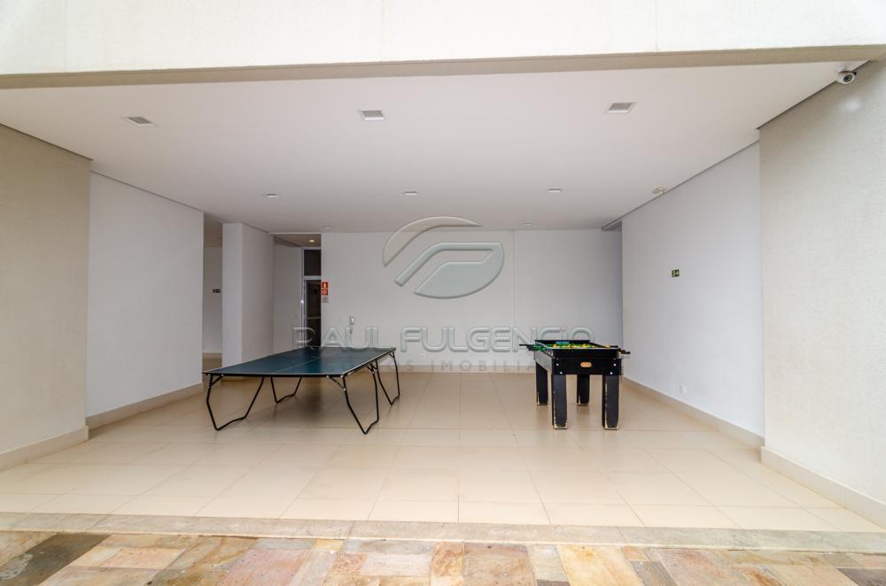 Comprar Apartamento / Padrão em Londrina apenas R$ 545.000,00 - Foto 38