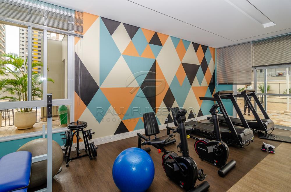 Comprar Apartamento / Padrão em Londrina apenas R$ 545.000,00 - Foto 40