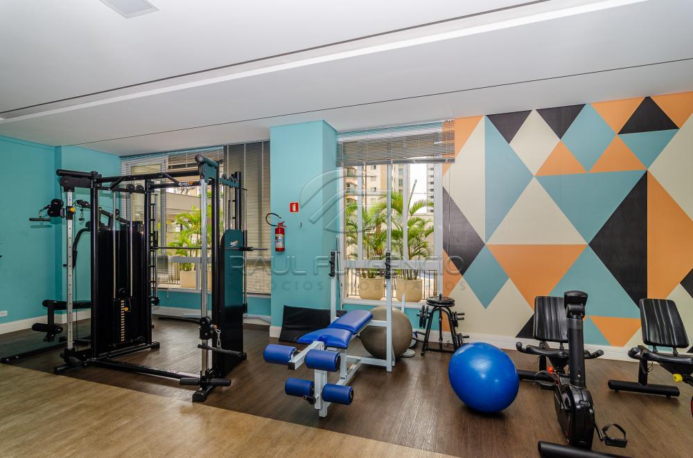 Comprar Apartamento / Padrão em Londrina apenas R$ 545.000,00 - Foto 41