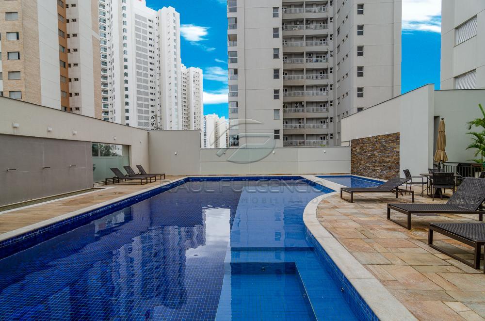 Comprar Apartamento / Padrão em Londrina apenas R$ 545.000,00 - Foto 28