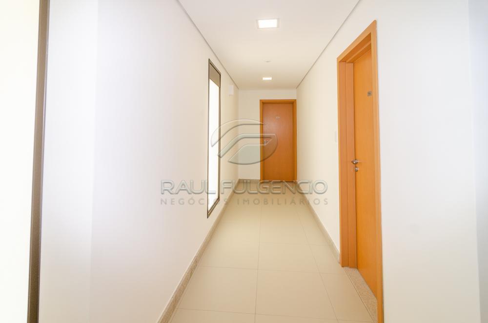 Alugar Comercial / Sala - Prédio em Londrina apenas R$ 1.600,00 - Foto 9