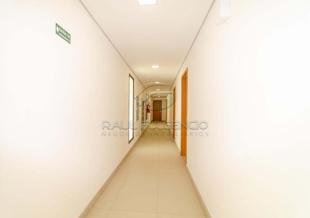 Alugar Comercial / Sala - Prédio em Londrina apenas R$ 1.600,00 - Foto 10