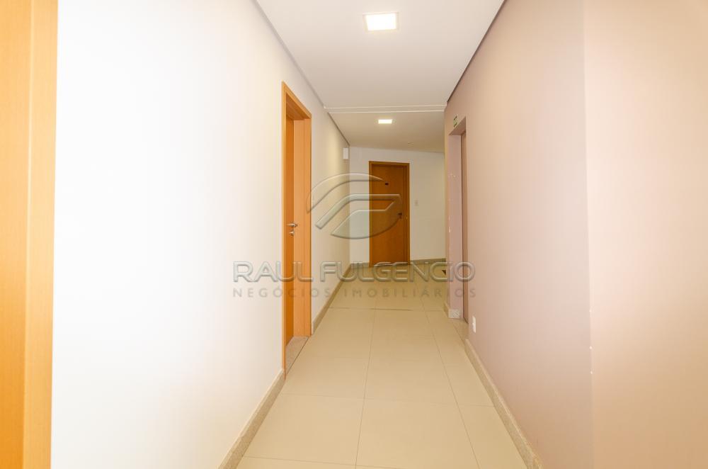 Alugar Comercial / Sala - Prédio em Londrina apenas R$ 1.200,00 - Foto 8