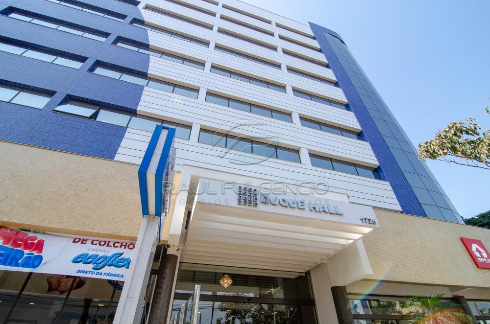 Alugar Comercial / Sala - Prédio em Londrina apenas R$ 1.600,00 - Foto 14