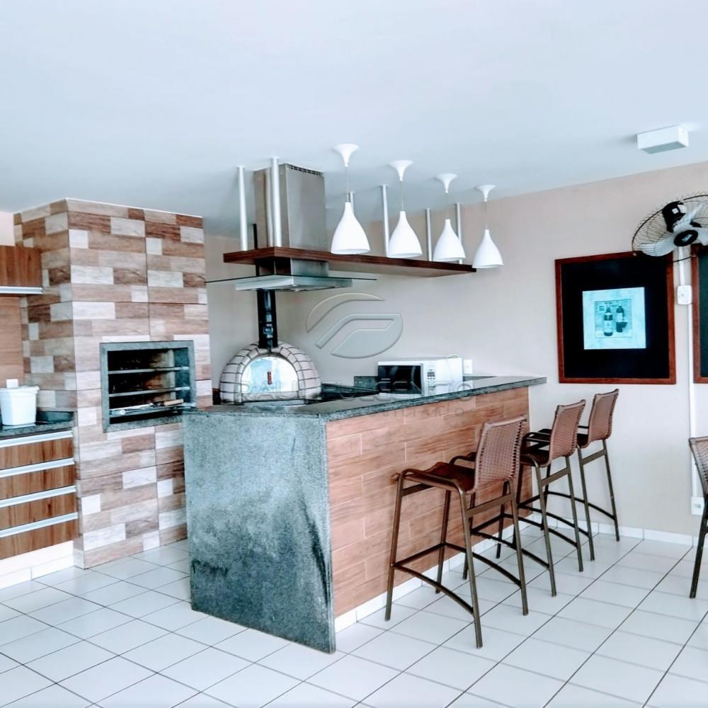 Comprar Apartamento / Padrão em Londrina R$ 280.000,00 - Foto 31