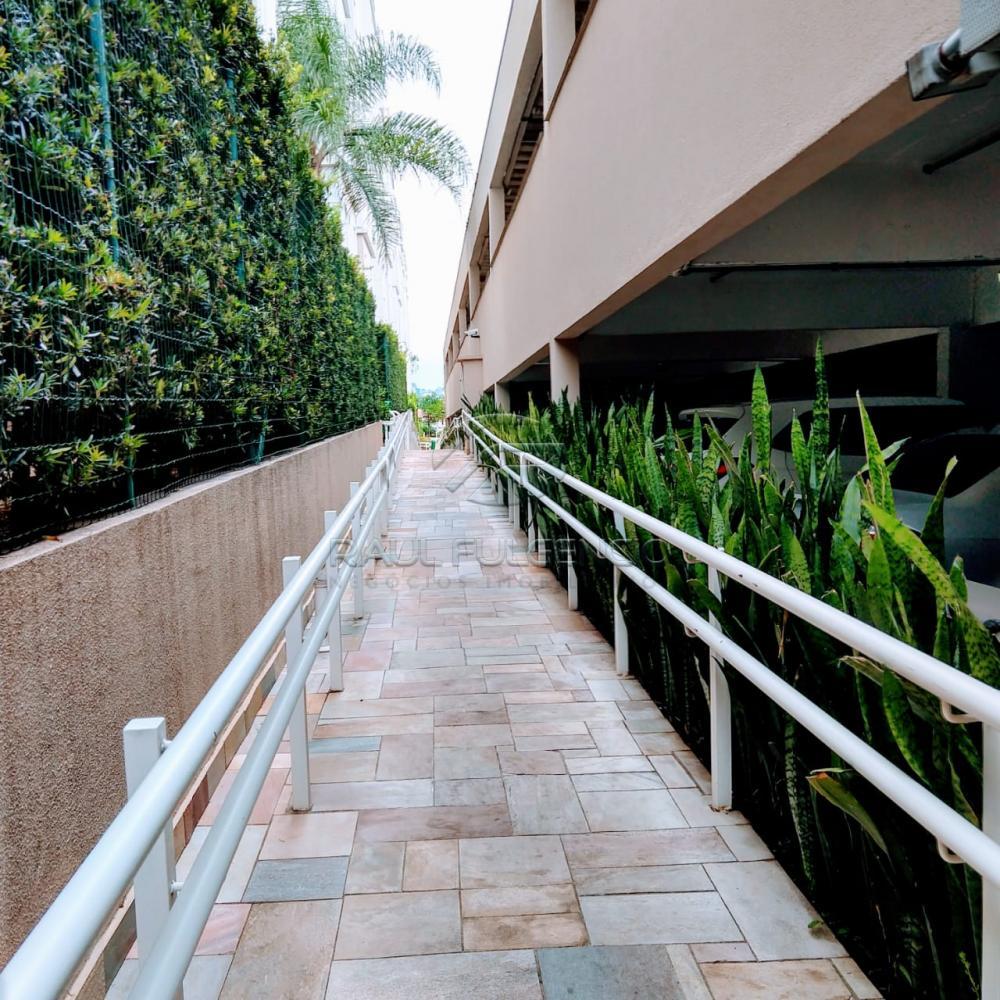 Comprar Apartamento / Padrão em Londrina R$ 280.000,00 - Foto 32