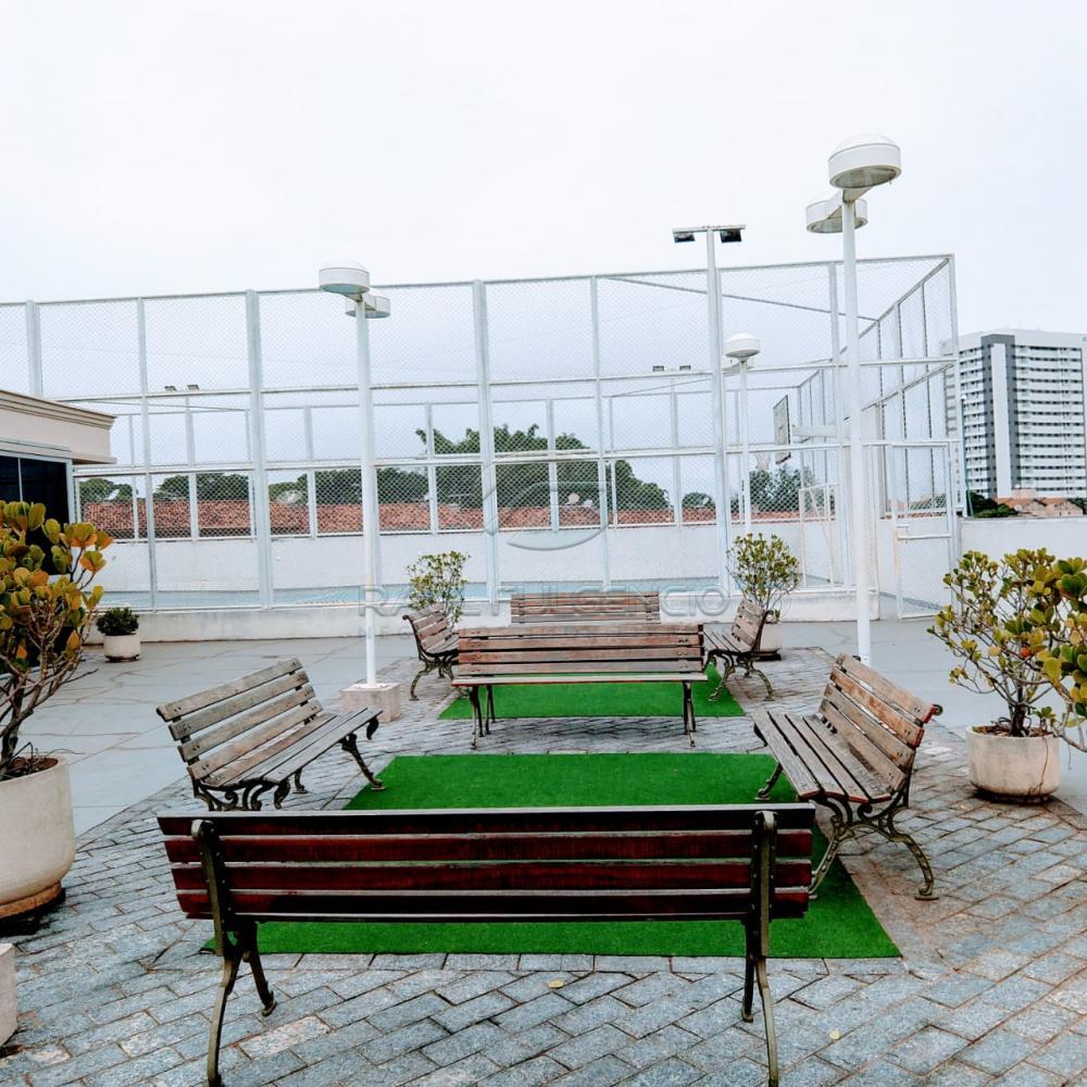Comprar Apartamento / Padrão em Londrina R$ 280.000,00 - Foto 37