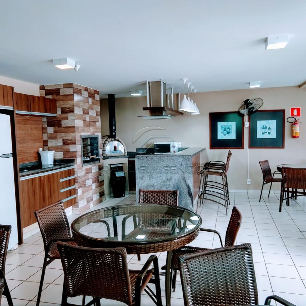Comprar Apartamento / Padrão em Londrina R$ 280.000,00 - Foto 38