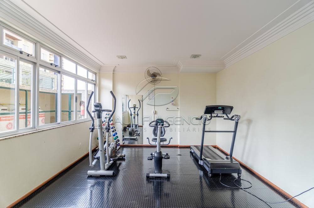 Comprar Apartamento / Padrão em Londrina apenas R$ 440.000,00 - Foto 11