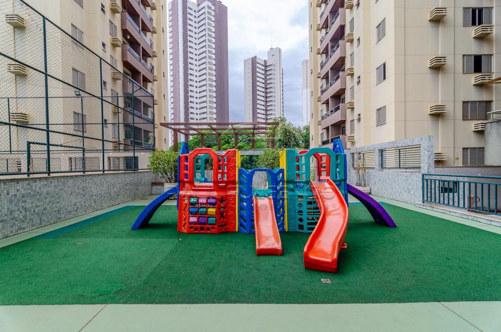 Comprar Apartamento / Padrão em Londrina apenas R$ 440.000,00 - Foto 12