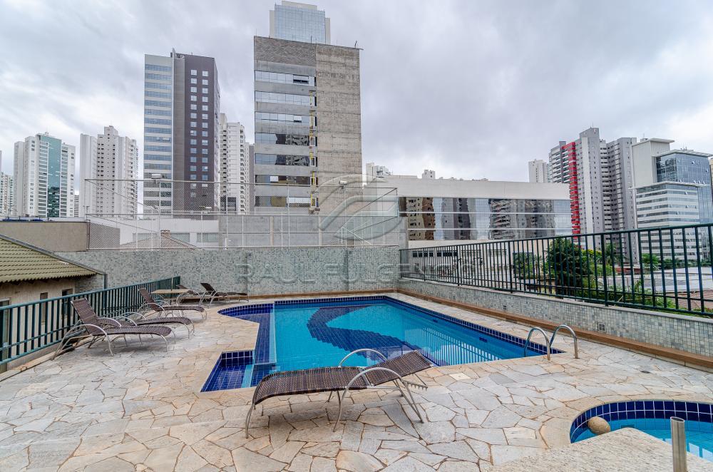 Comprar Apartamento / Padrão em Londrina apenas R$ 440.000,00 - Foto 15