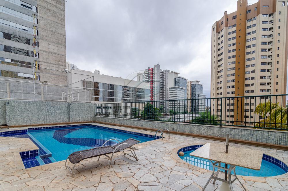 Comprar Apartamento / Padrão em Londrina apenas R$ 440.000,00 - Foto 16