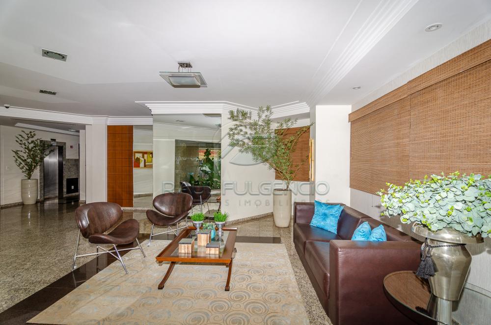 Comprar Apartamento / Padrão em Londrina apenas R$ 440.000,00 - Foto 17