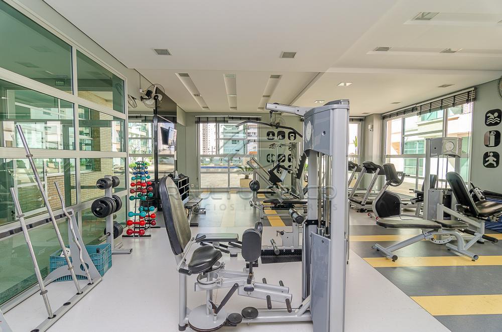 Alugar Apartamento / Padrão em Londrina R$ 2.600,00 - Foto 16