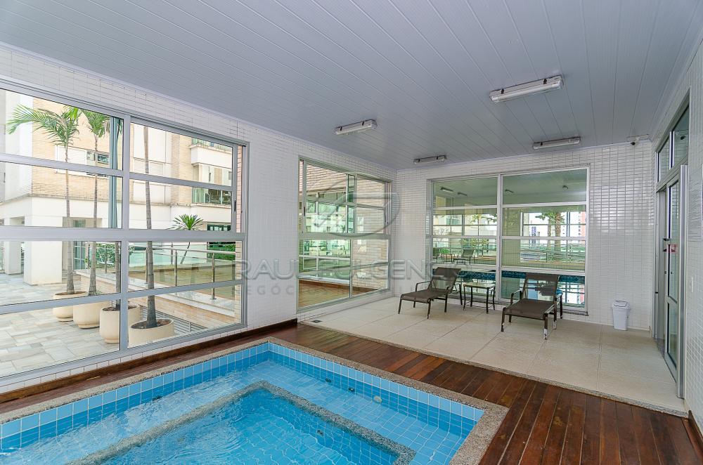 Alugar Apartamento / Padrão em Londrina R$ 2.600,00 - Foto 17