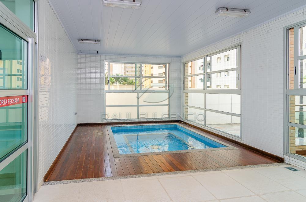 Alugar Apartamento / Padrão em Londrina R$ 2.600,00 - Foto 18