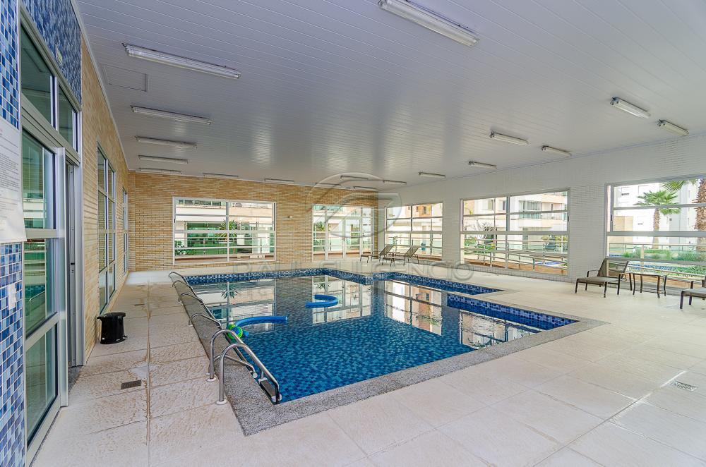 Alugar Apartamento / Padrão em Londrina R$ 2.600,00 - Foto 19