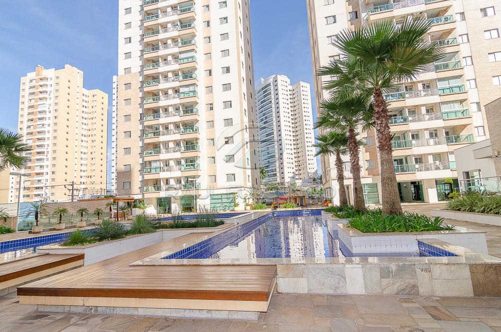 Alugar Apartamento / Padrão em Londrina R$ 2.600,00 - Foto 20