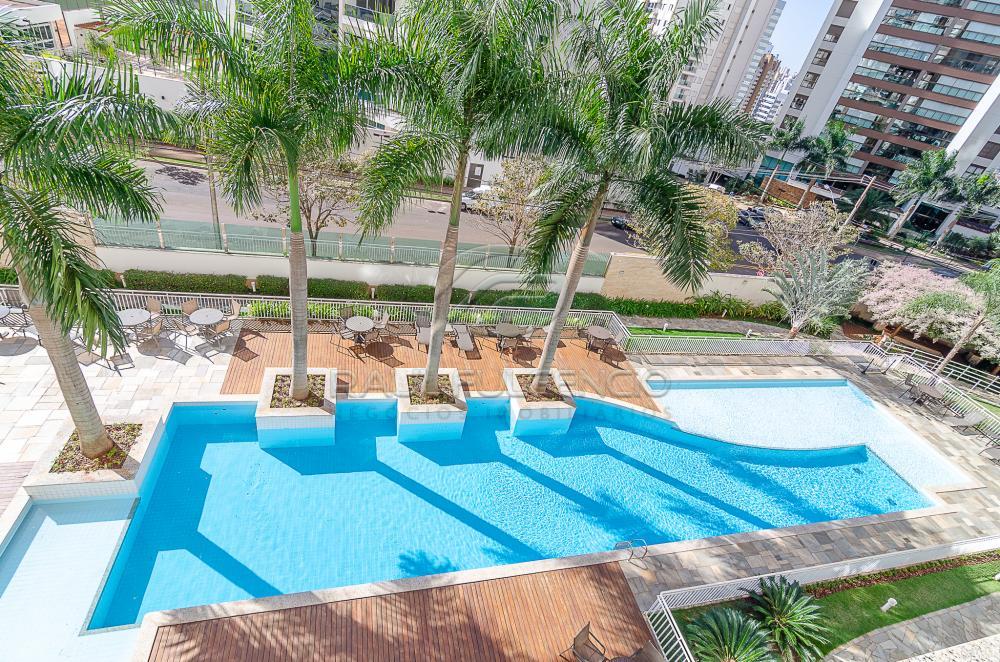 Alugar Apartamento / Padrão em Londrina R$ 2.600,00 - Foto 21