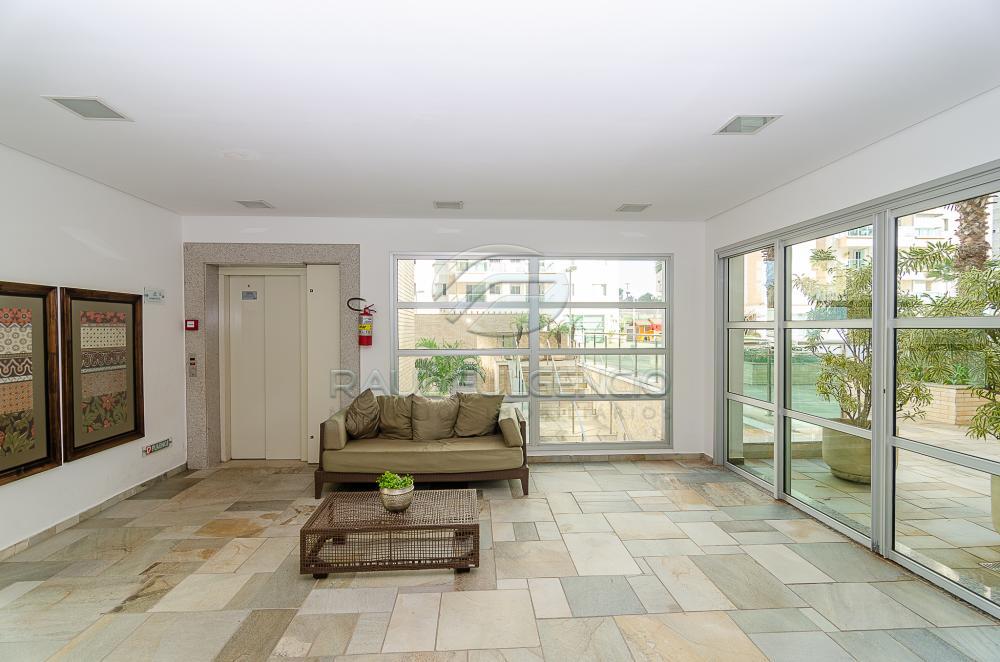 Alugar Apartamento / Padrão em Londrina R$ 2.600,00 - Foto 15