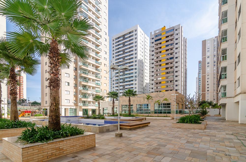 Alugar Apartamento / Padrão em Londrina R$ 2.600,00 - Foto 22