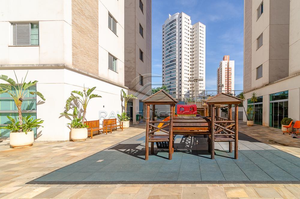 Alugar Apartamento / Padrão em Londrina R$ 2.600,00 - Foto 23