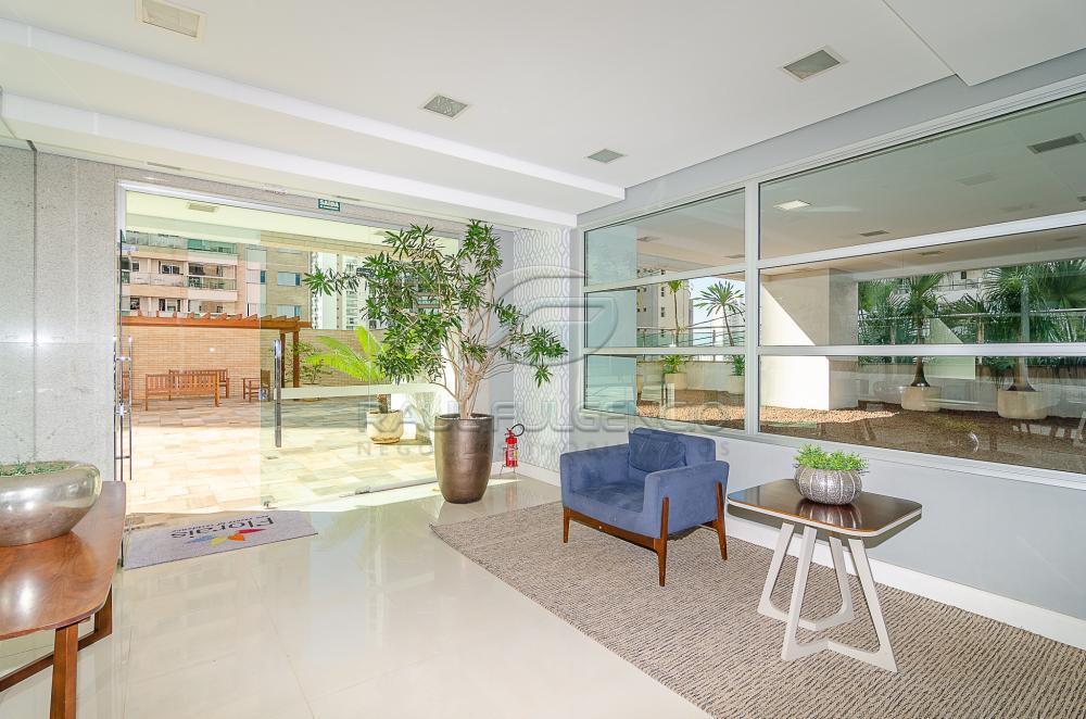 Alugar Apartamento / Padrão em Londrina R$ 2.600,00 - Foto 25