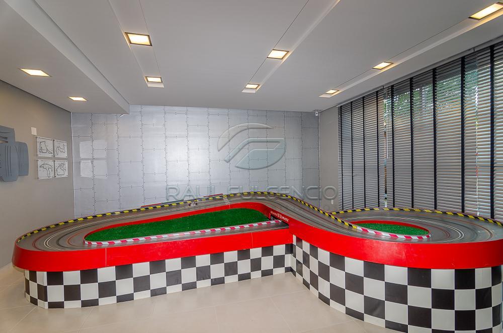 Alugar Apartamento / Padrão em Londrina R$ 2.600,00 - Foto 26