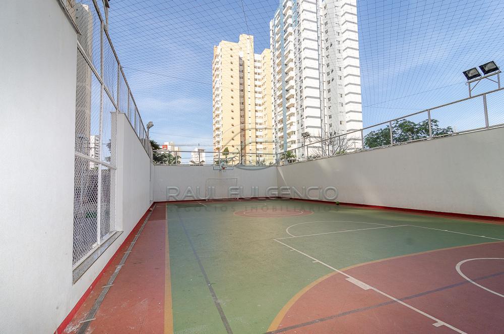 Alugar Apartamento / Padrão em Londrina R$ 2.600,00 - Foto 27