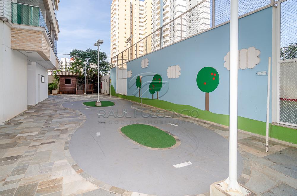 Alugar Apartamento / Padrão em Londrina R$ 2.600,00 - Foto 28