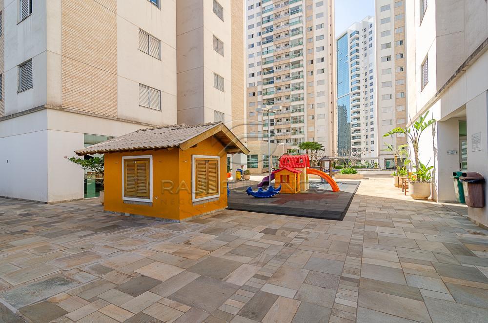 Alugar Apartamento / Padrão em Londrina R$ 2.600,00 - Foto 29