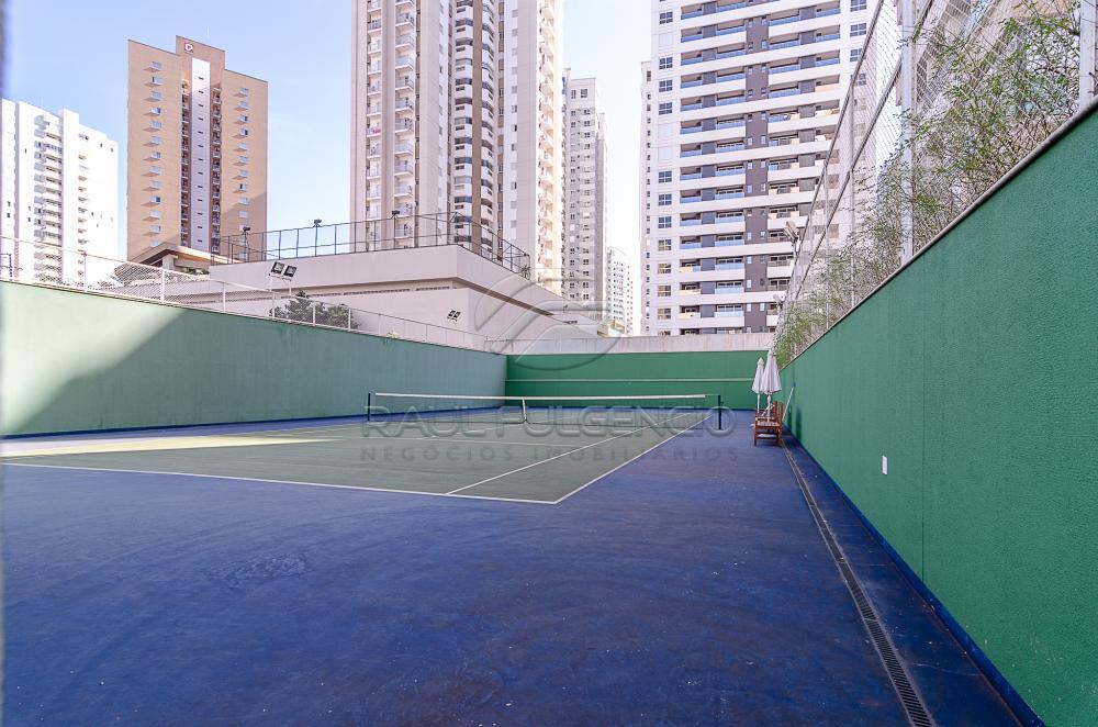 Alugar Apartamento / Padrão em Londrina R$ 2.600,00 - Foto 30