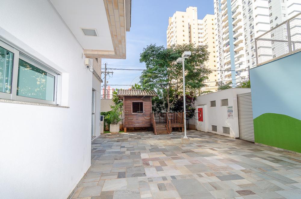 Alugar Apartamento / Padrão em Londrina R$ 2.600,00 - Foto 31