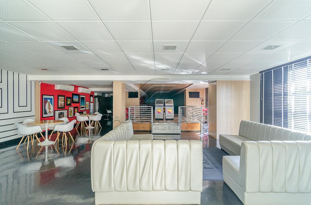 Alugar Apartamento / Padrão em Londrina R$ 2.600,00 - Foto 32